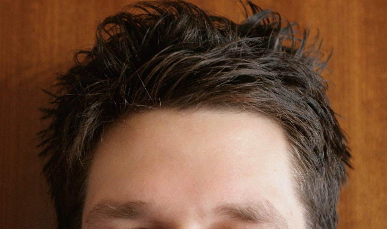 Френология бугры на лбу – что означают?