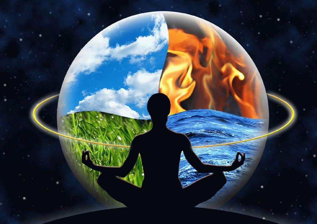 Как начать медитировать, если раньше никогда этого не делал