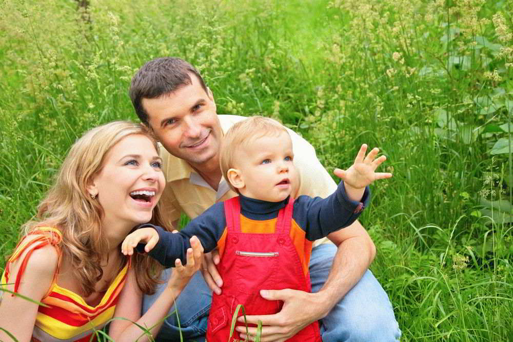 Как каббала объясняет отсутствие потомства у человека