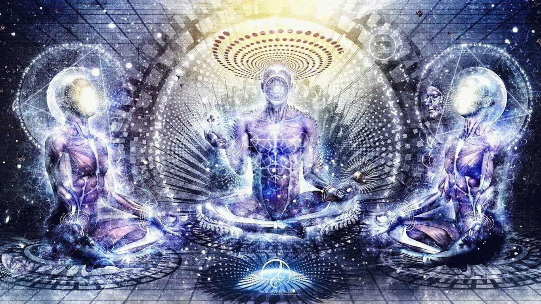 Как повысить вибрации человека — методы