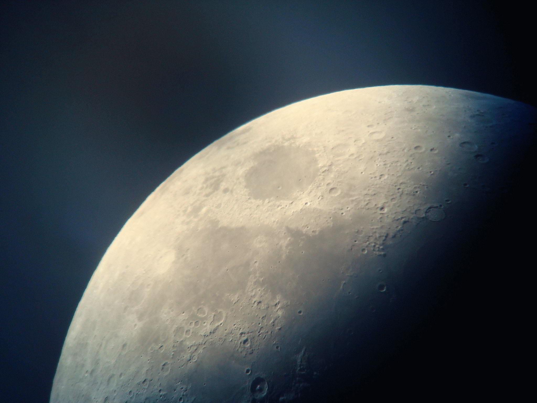 Лунный календарь ритмы жизни 2019