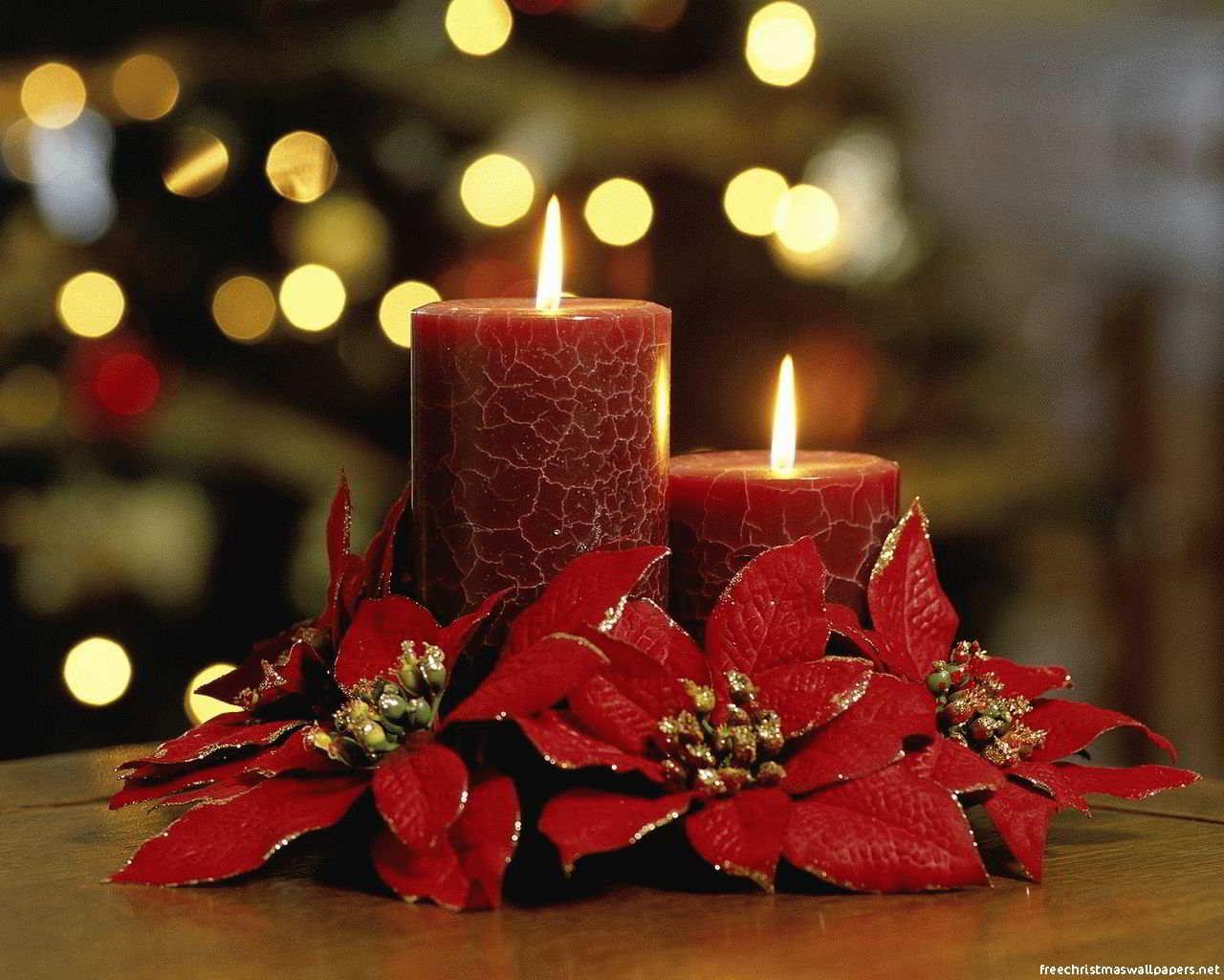 Ритуалы на Рождество 6-7 января 2019 на деньги и любовь