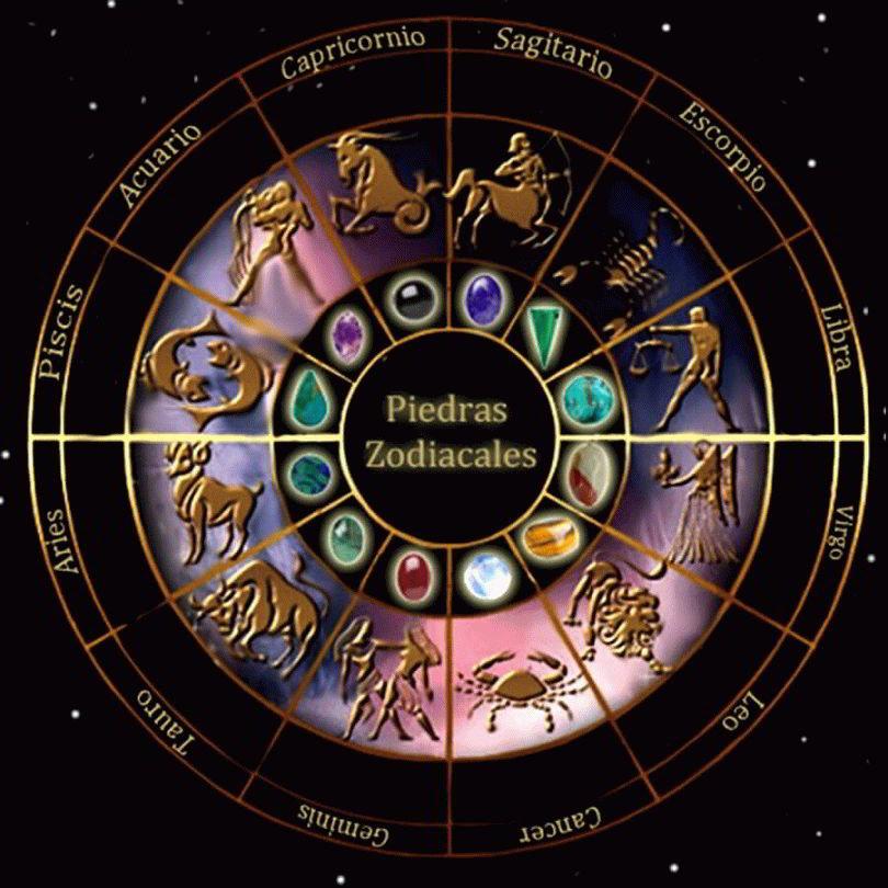 Как выбрать денежный талисман по знаку зодиака?