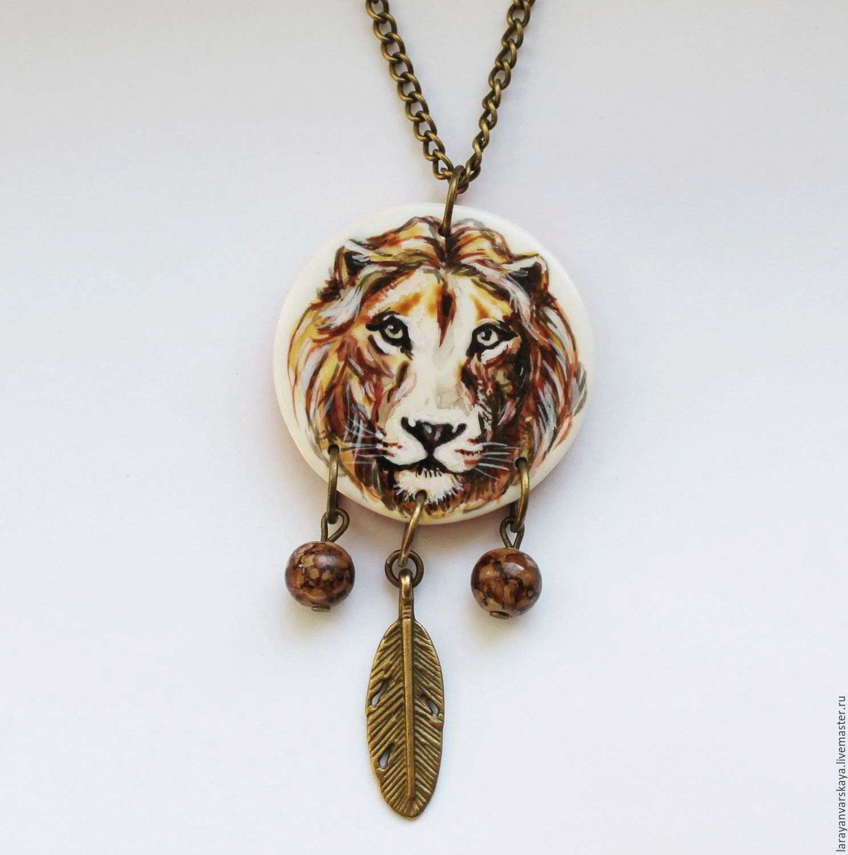 Какой камень подходит Львам женщинам