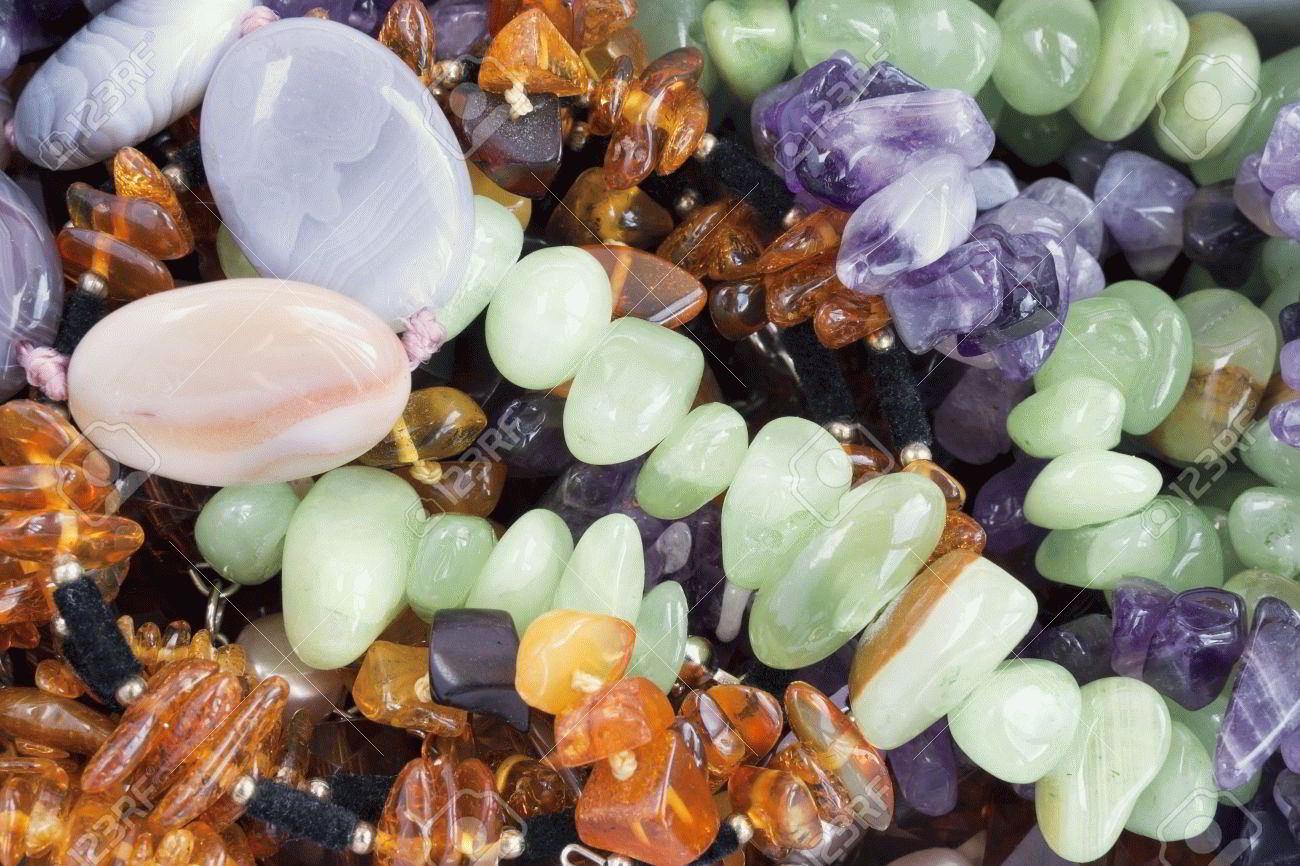 Какой камень считается камнем счастья?