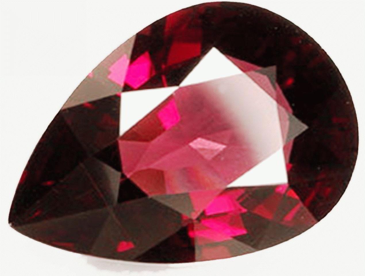 Какой камень подходит Близнецам женщинам