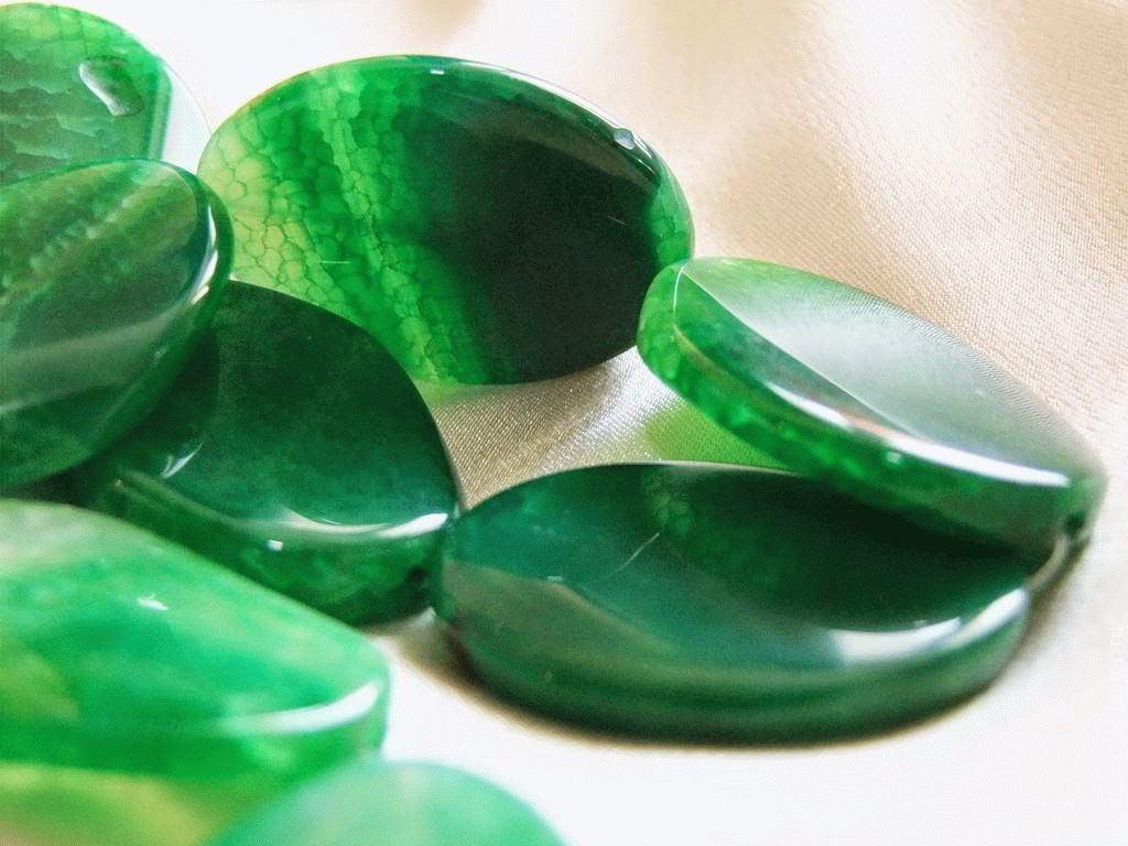 Какой камень защищает от энергетических вампиров?
