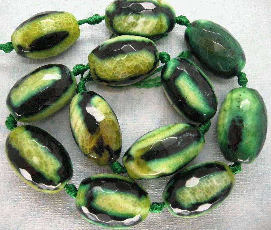 Камни/минералы, рекомендуемые в качестве амулета-талисмана/оберега для людей, родившимся в год покровительства Обезьяны