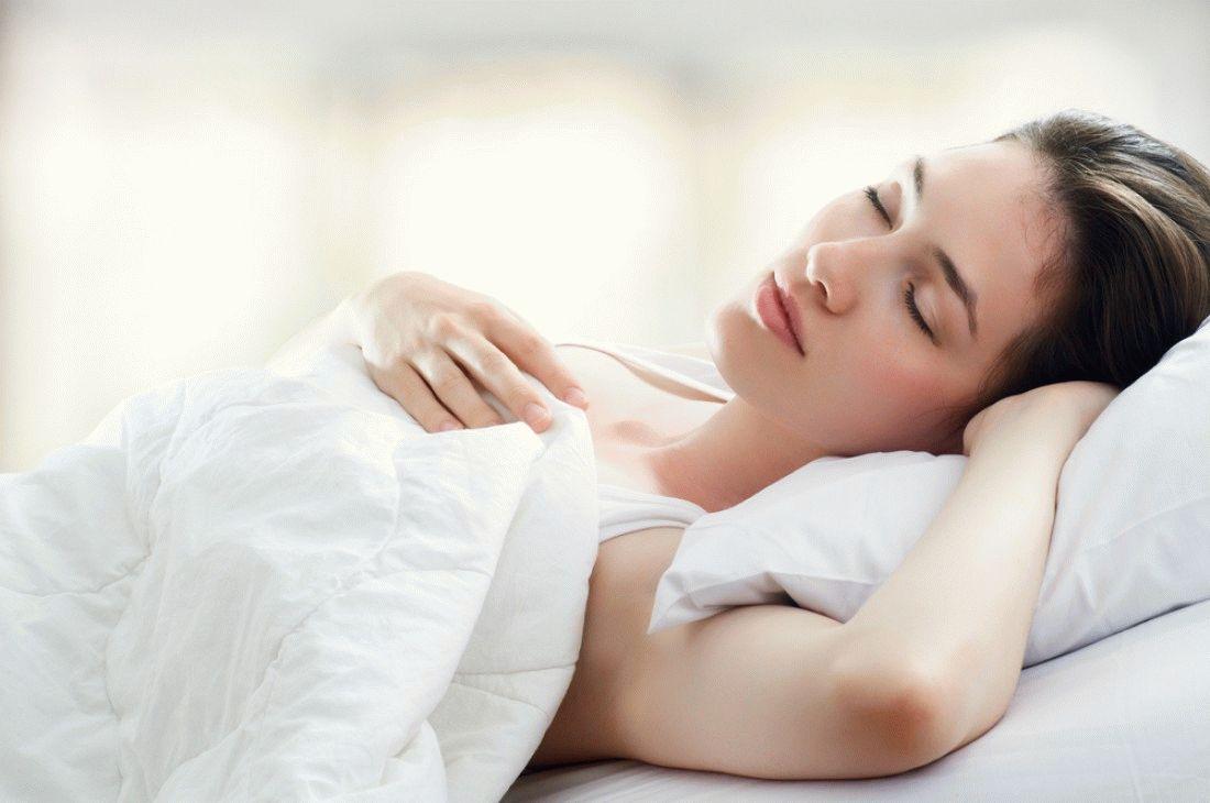 К чему снится убить своего ребенка во сне