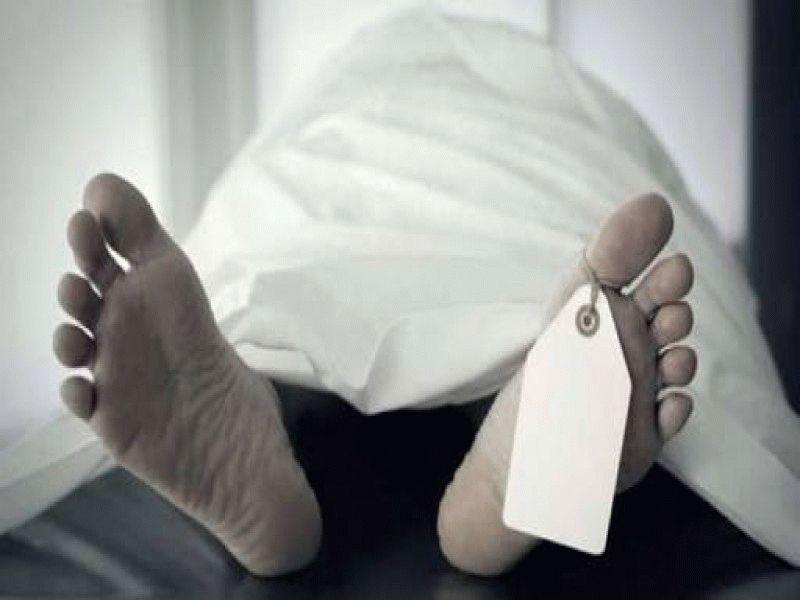 Увидеть во сне ожившего покойника — к чему снится