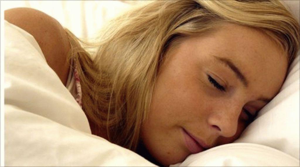 Девушке снится парень, который нравится – что это значит?