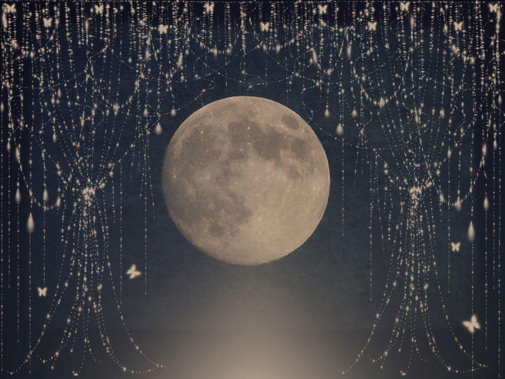 Как увидеть вещий сон со вторника на среду