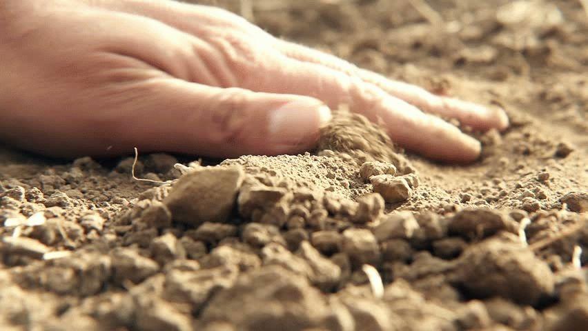 Как сделать приворот с помощью земли и последствия этого ритуала