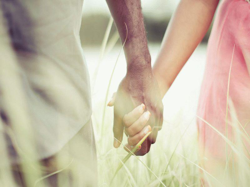 Как сделать сильный приворот на парня и какие последствия