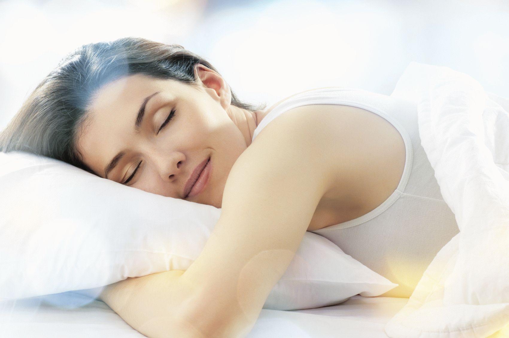 Как увидеть во сне будущего мужа с пятницы на субботу