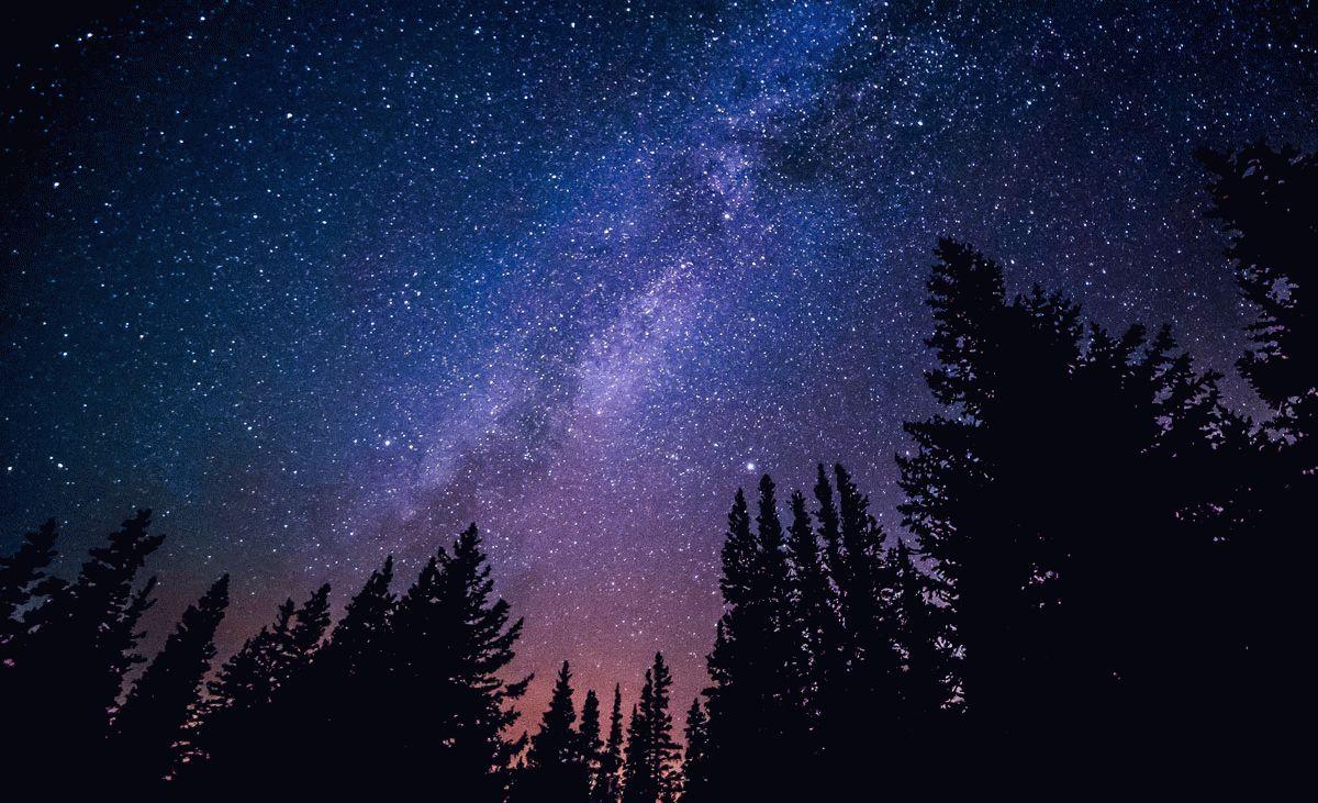 Увидеть во сне падающую звезду и загадать желание — к чему снится