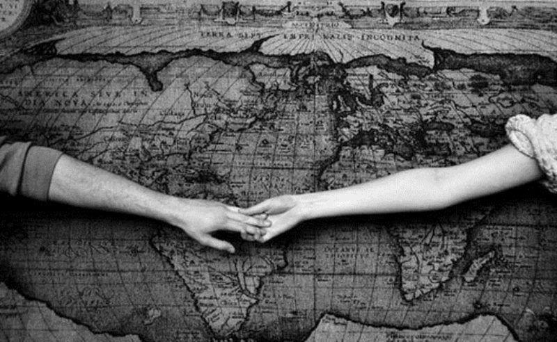 Как сделать любовный приворот на расстоянии — какие могут быть последствия