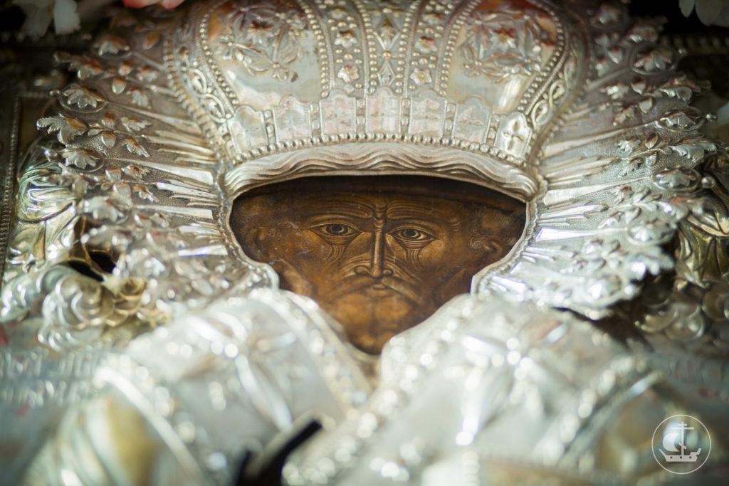Материнская молитва за свое чадо: 7 действенных православных текстов