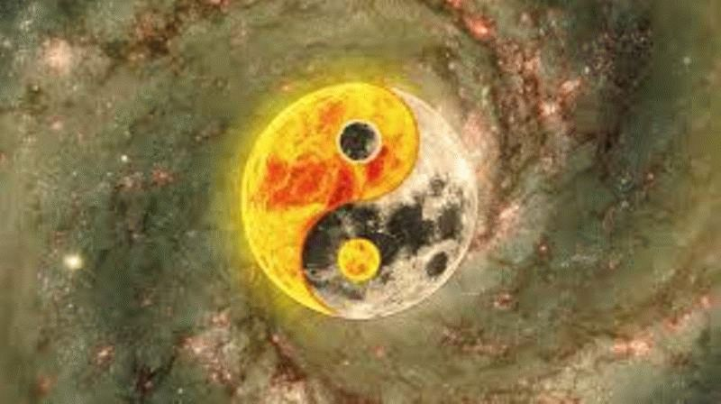 Даосские практики Мантек Чиа – базовые практики