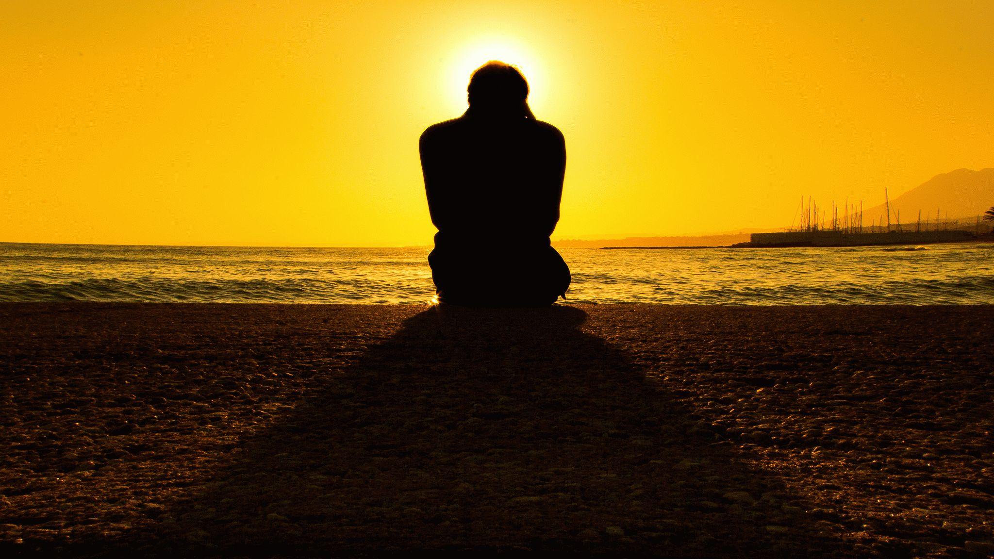 Даосские практики здоровья для мужчин