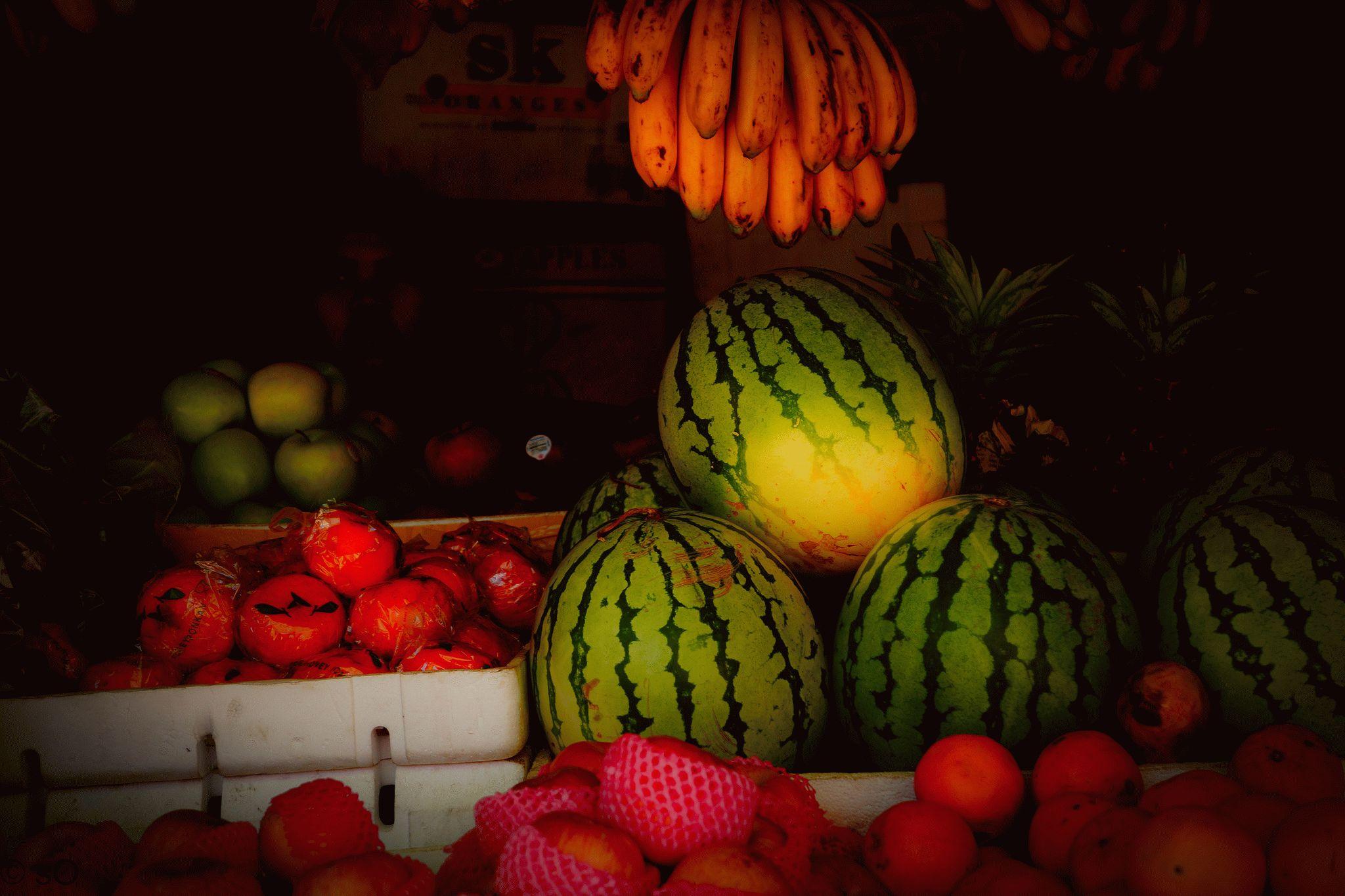 Как сделать приворот на хорошую торговлю — какие последствия