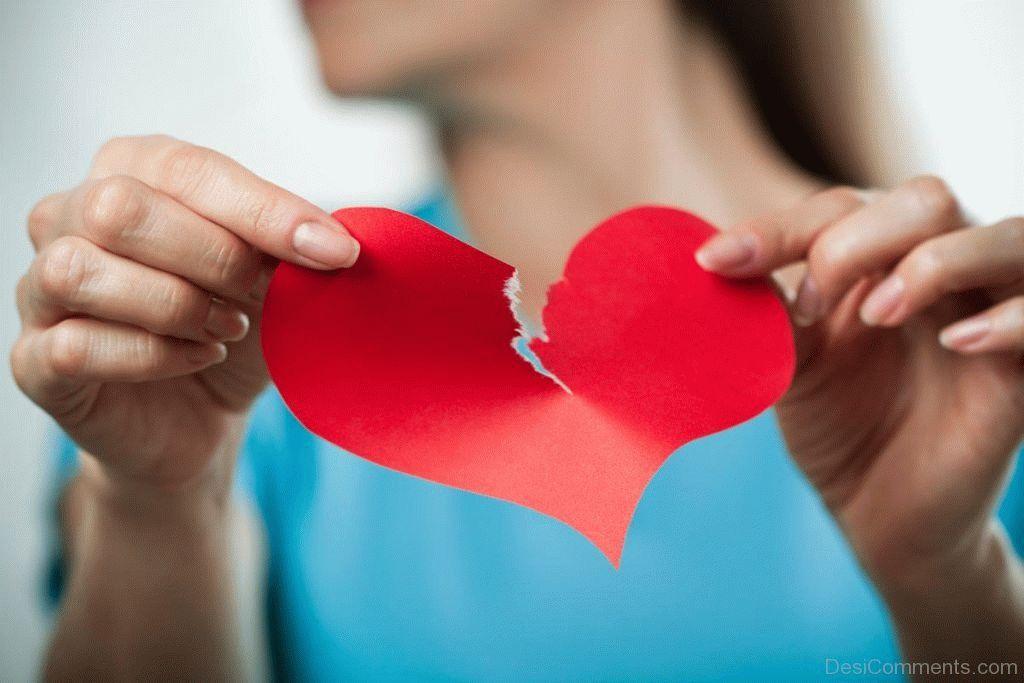 Как сделать приворот на разлуку и какие последствия