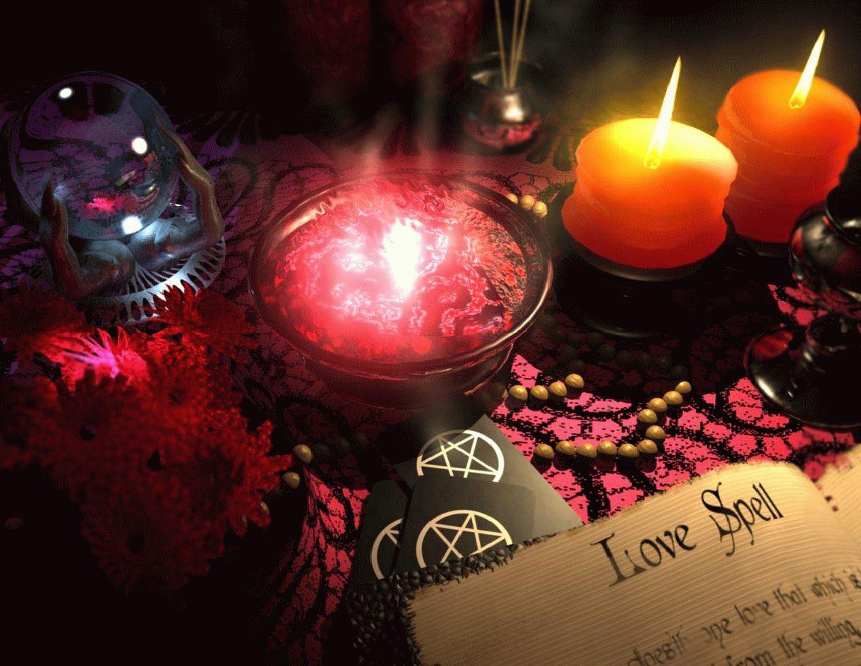 Черная магия картинки с надписями, поздравления днем