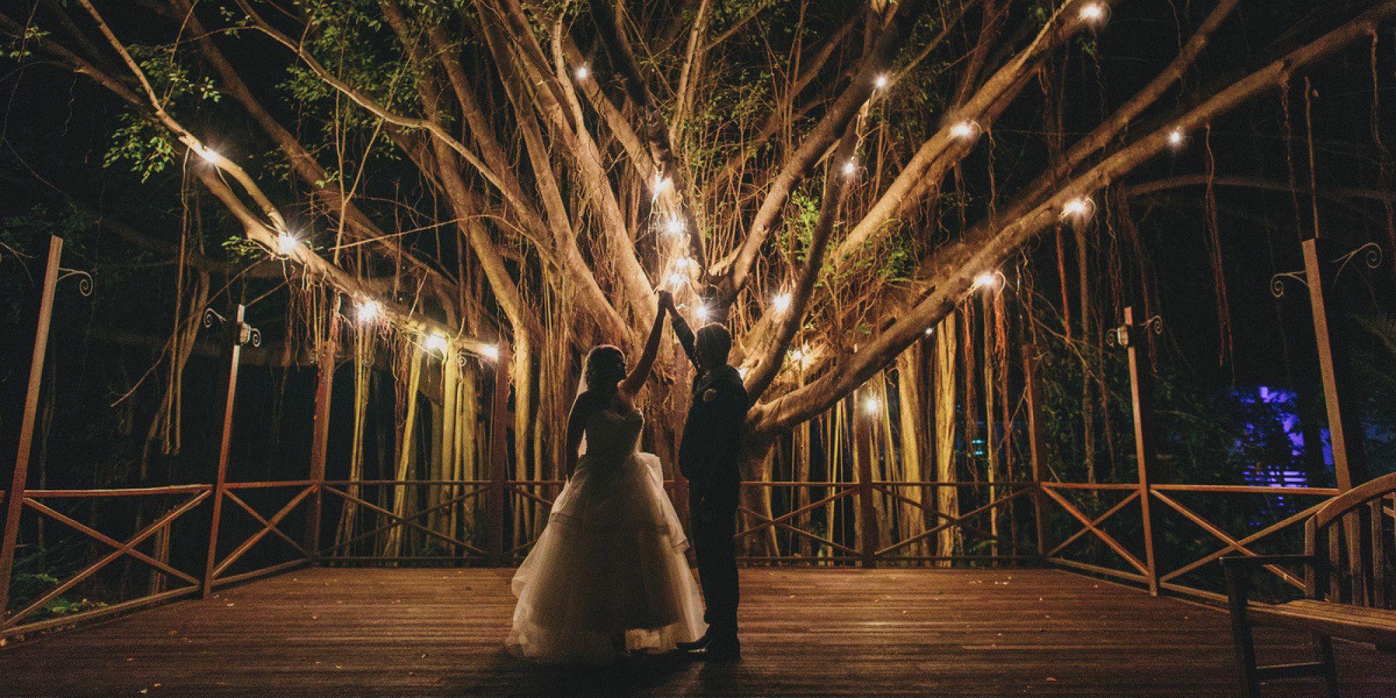 Как сделать приворот черное венчание и его последствия