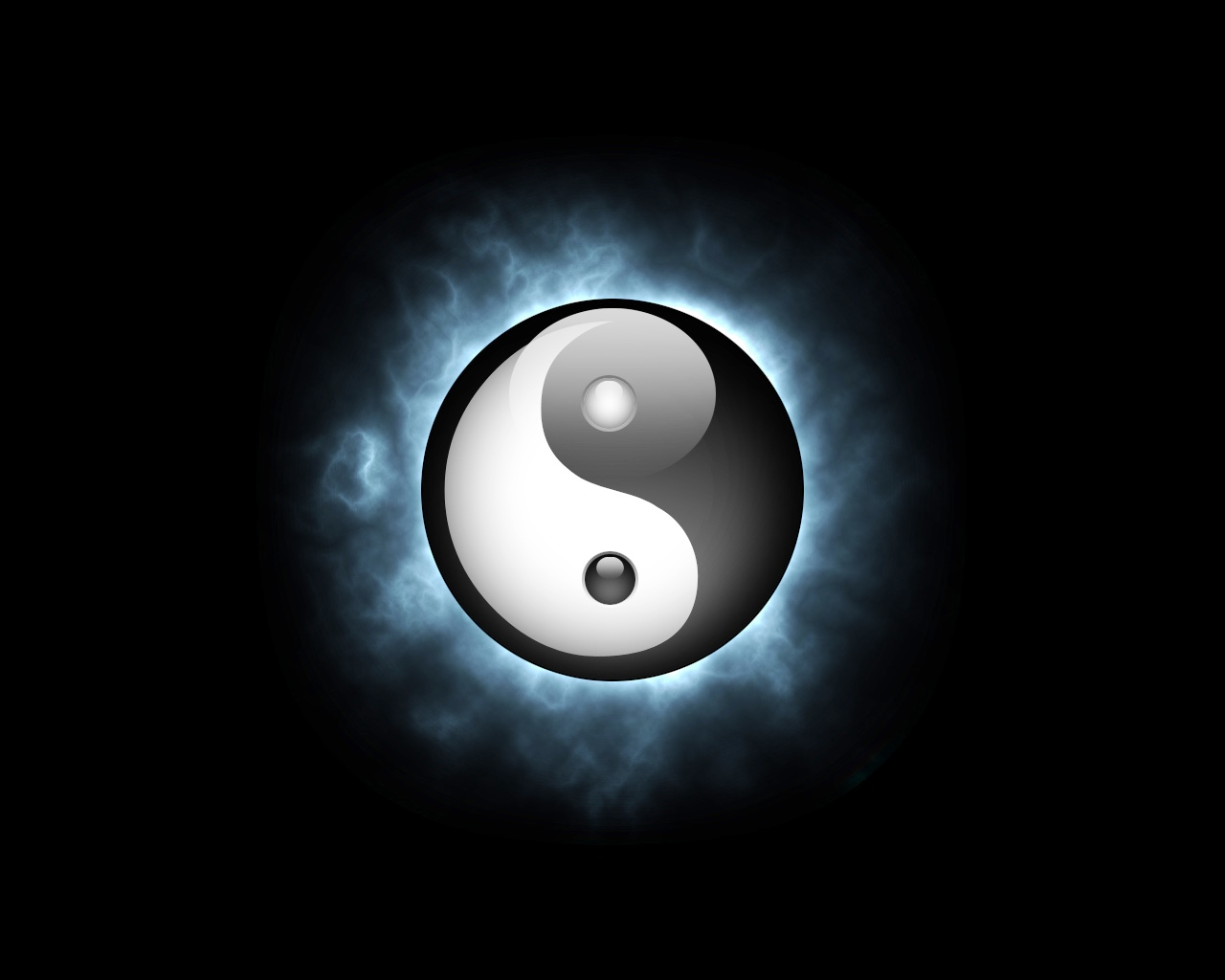 Что означает символ Даосской монады Инь-Ян