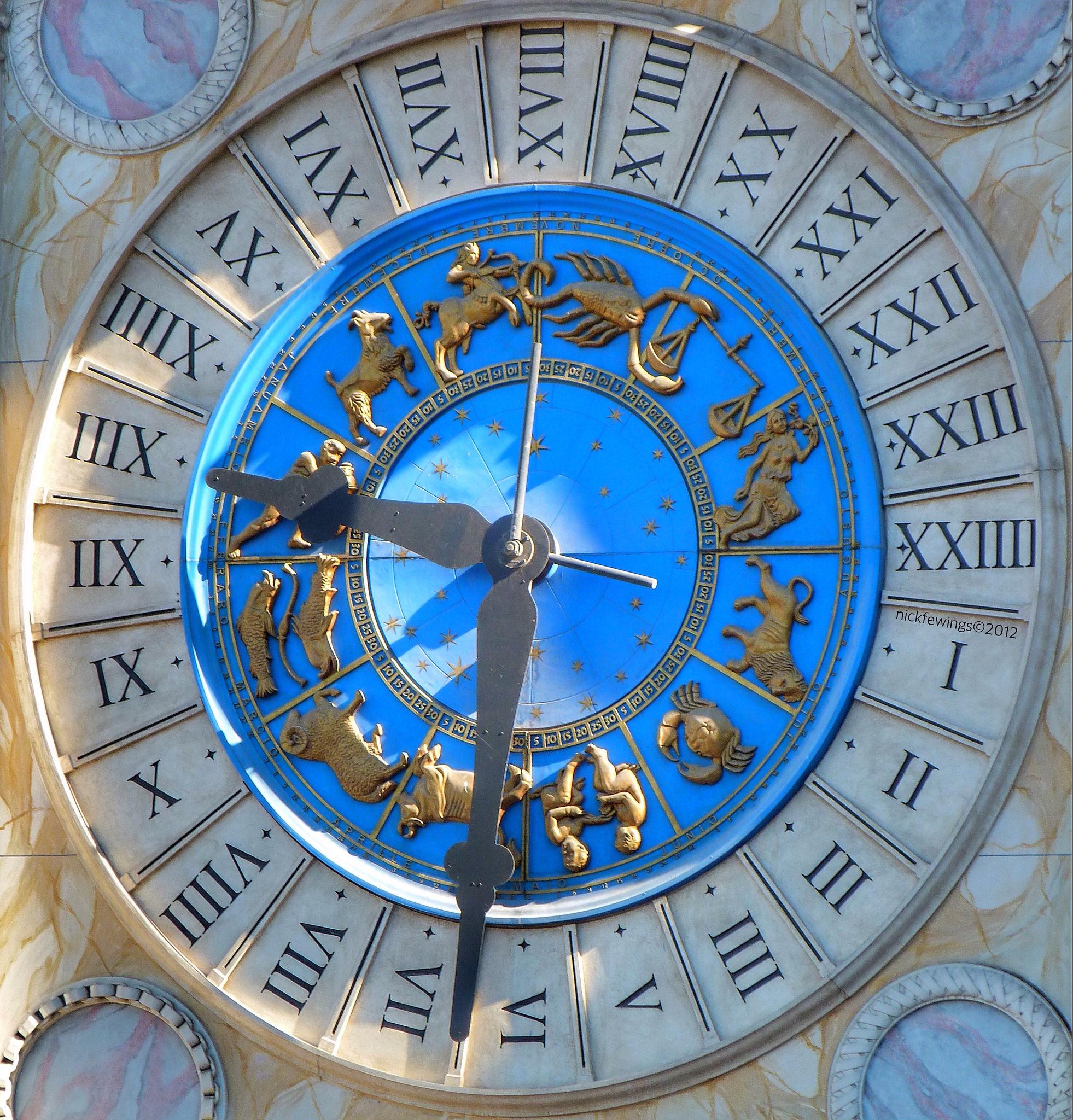 Планета Хирон в астрологии — за что отвечает и ее значение