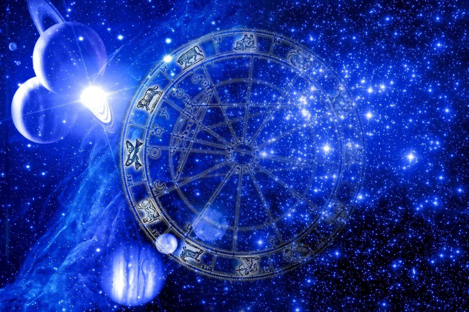 Планета уран в астрологии — за что отвечает и его значение