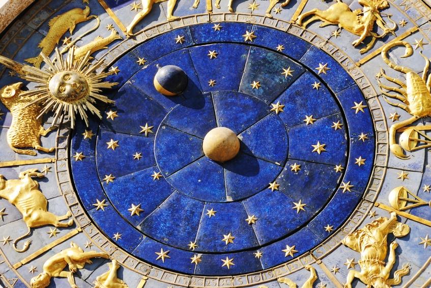 Планета Нептун в астрологии — за что отвечает и ее значение