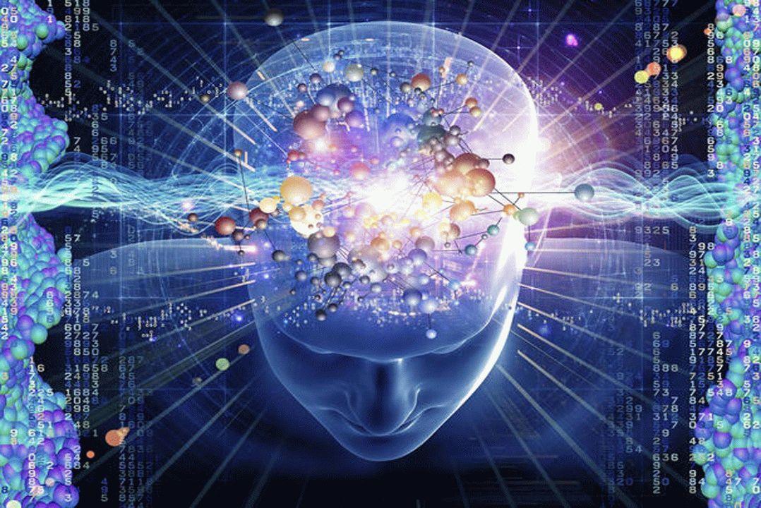 Как снять психологические блоки, страхи и зажимы самостоятельно