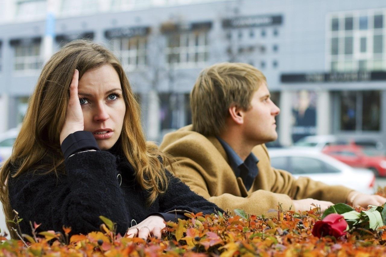 Как сделать заговор на ссору, будут ли последствия?