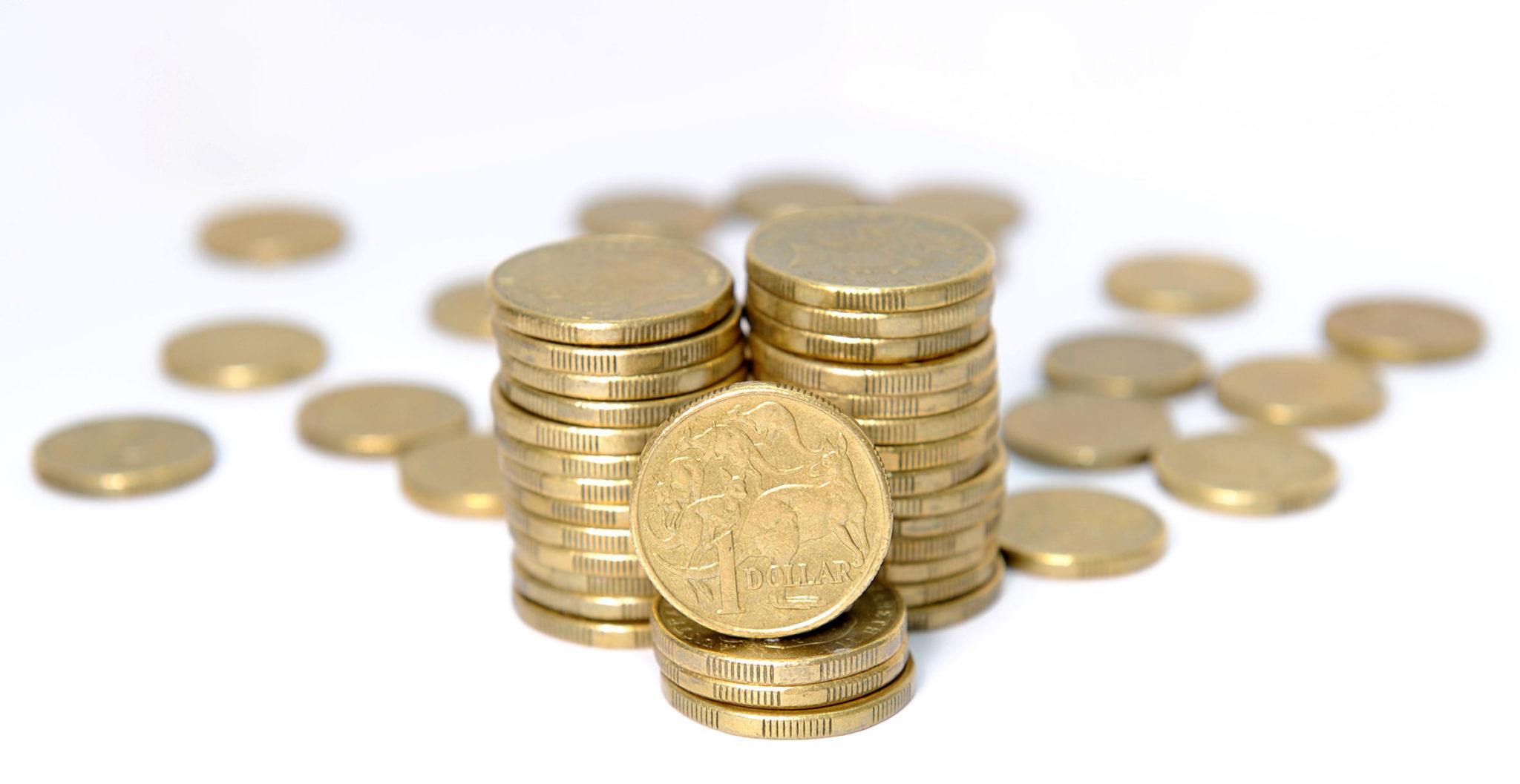 Заговоры на возврат долга и его последствия