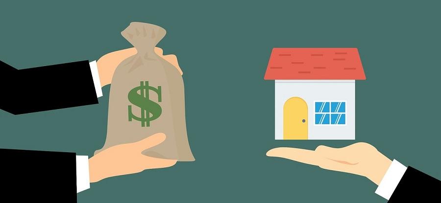 Как удачно и быстро продать квартиру с помощью сильных заговоров
