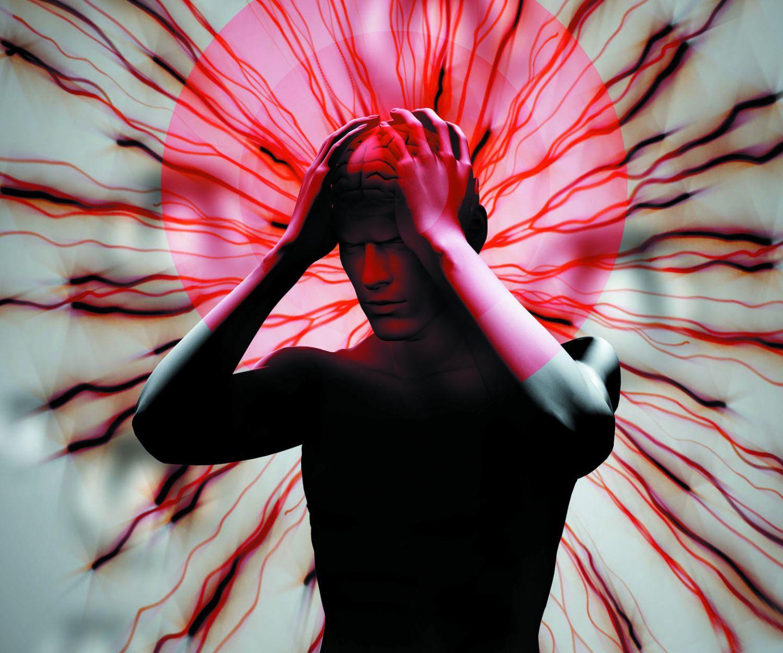 Психосоматика мигрени и головных болей: причины, способы лечения