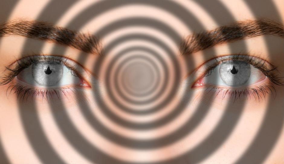 Регрессивный гипноз — как войти самому и последствия