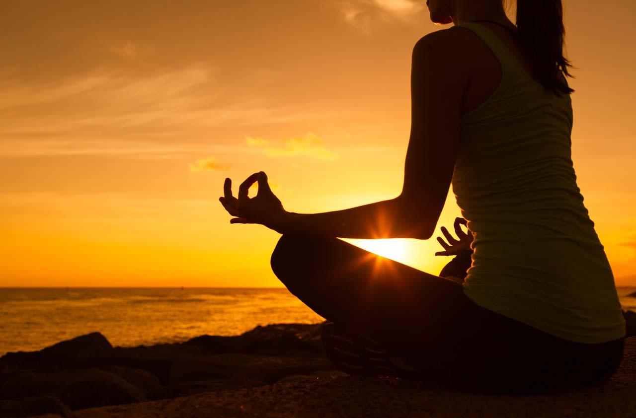 Чакра Манипура – ее функции и влияние на какие органы
