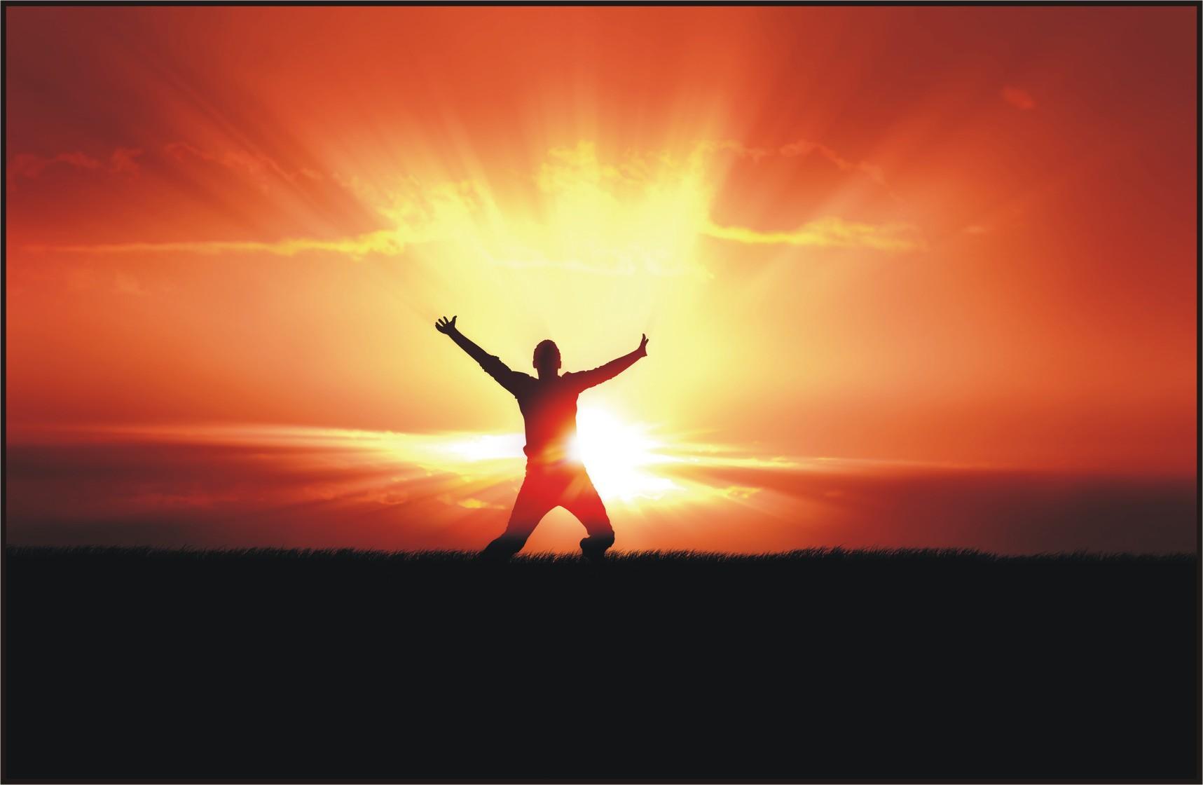 10 – 20. Канал пробуждения — дизайн приверженности высшим принципам