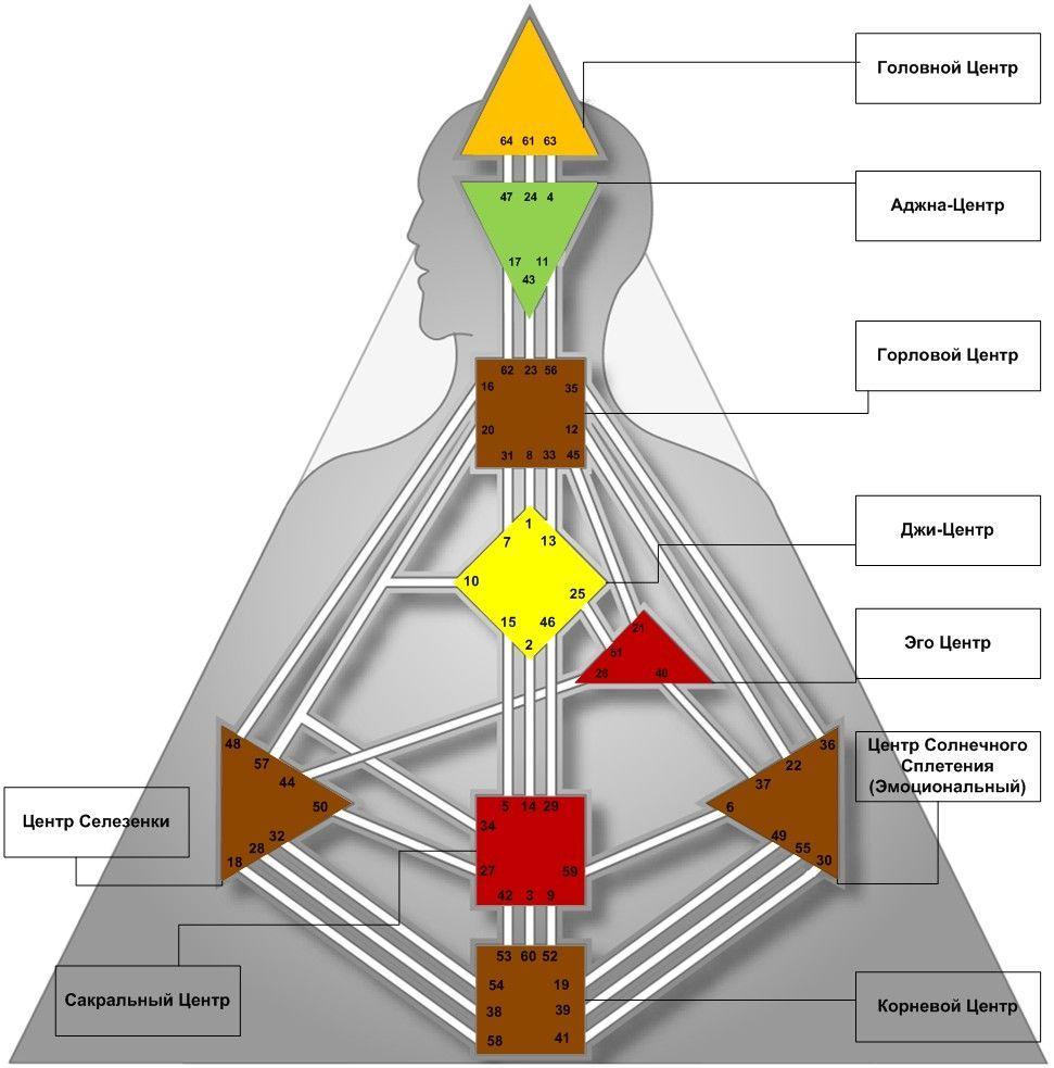 11 – 56. Канал любознательности — дизайн искателя