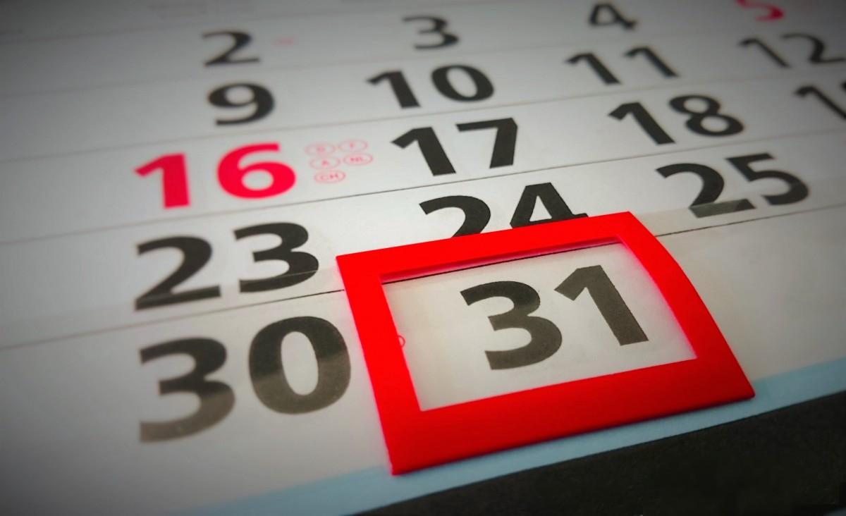 Если человек родился в пятницу — его судьба и характеристика