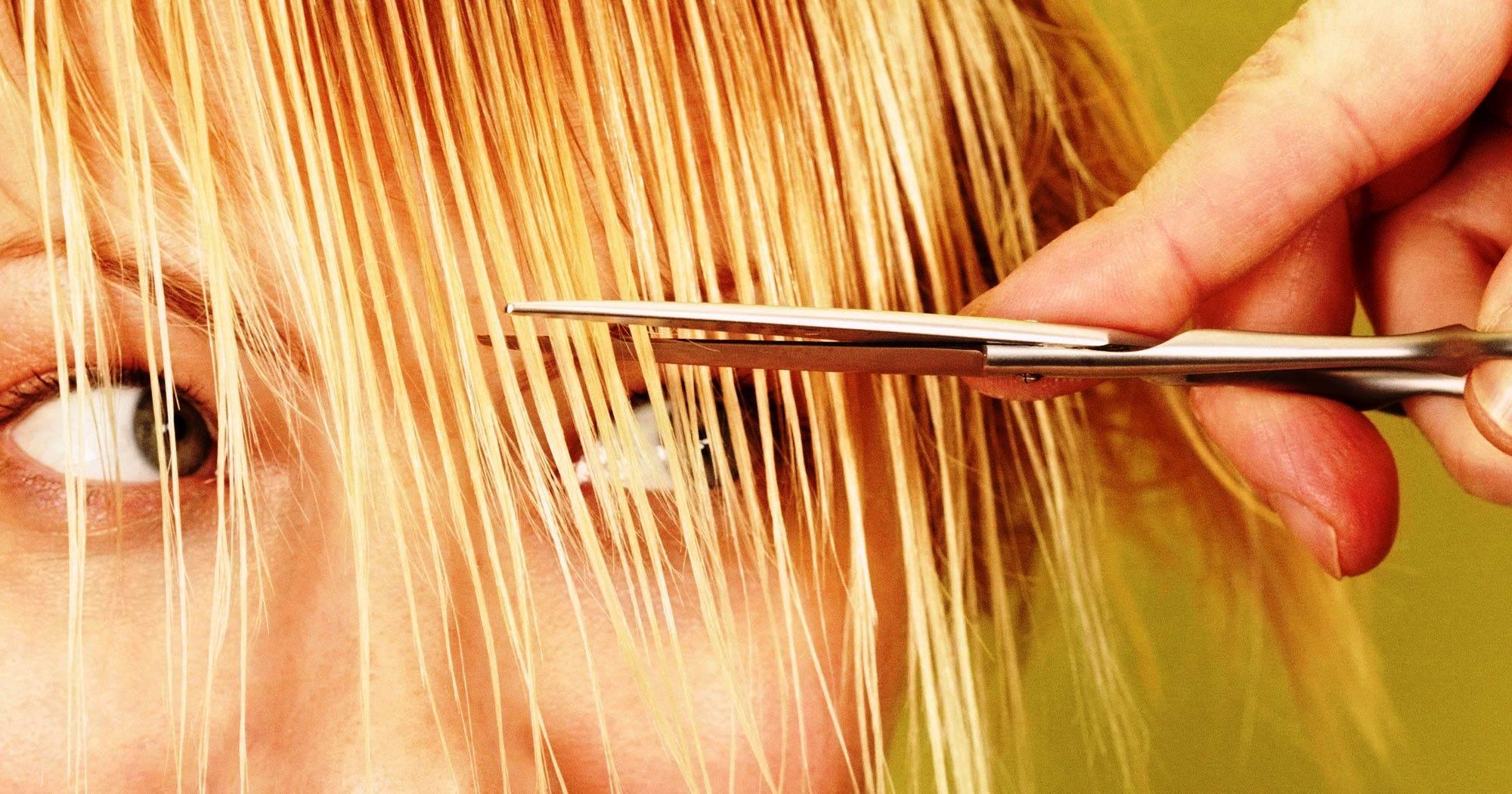 Планируем поход в парикмахерскую, согласно лунному календарю на май 2020 года