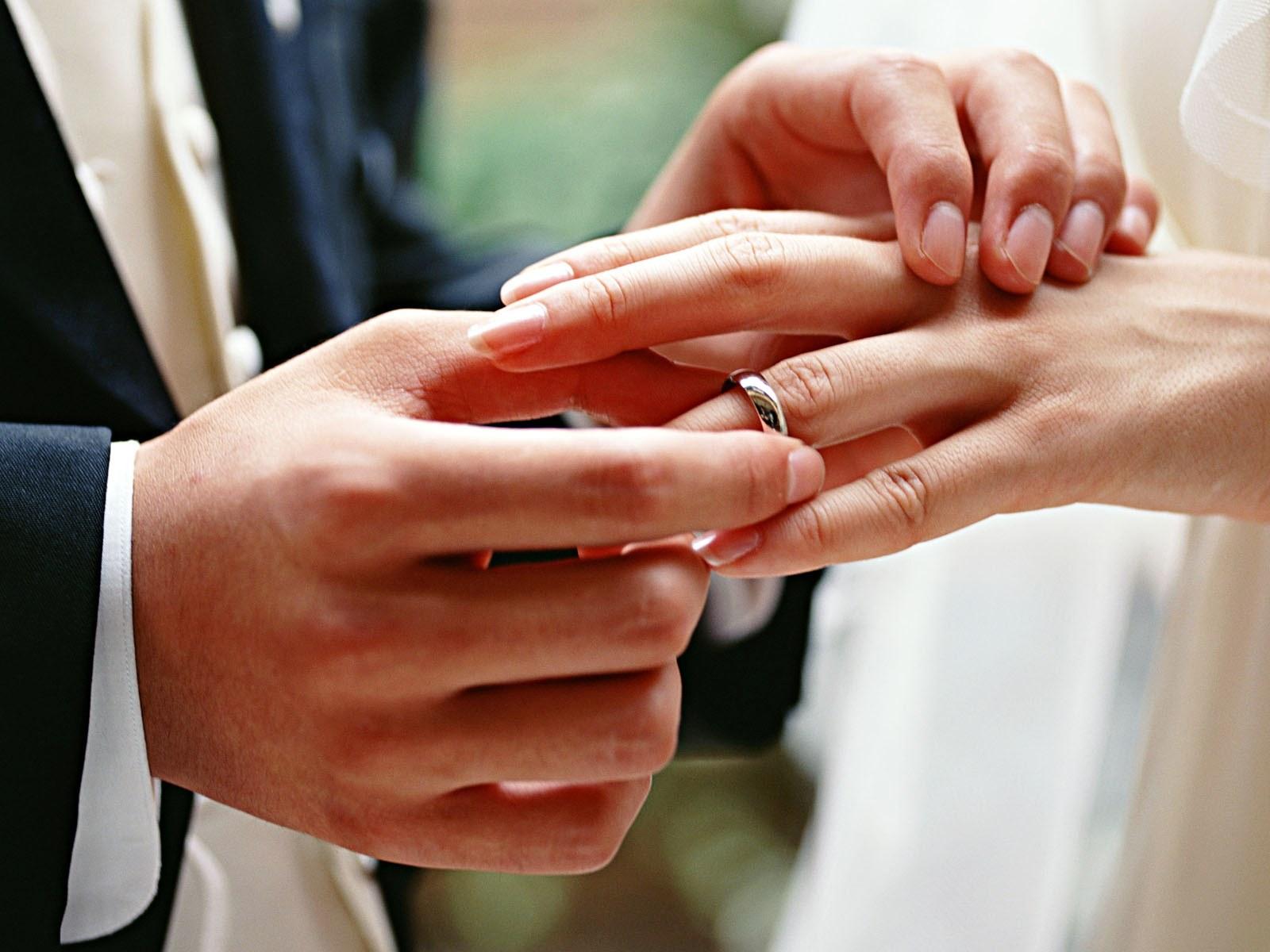 Лунный календарь свадеб на апрель 2020 года