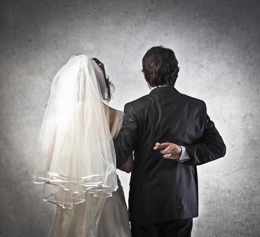 Лунный календарь свадеб на март 2020 года