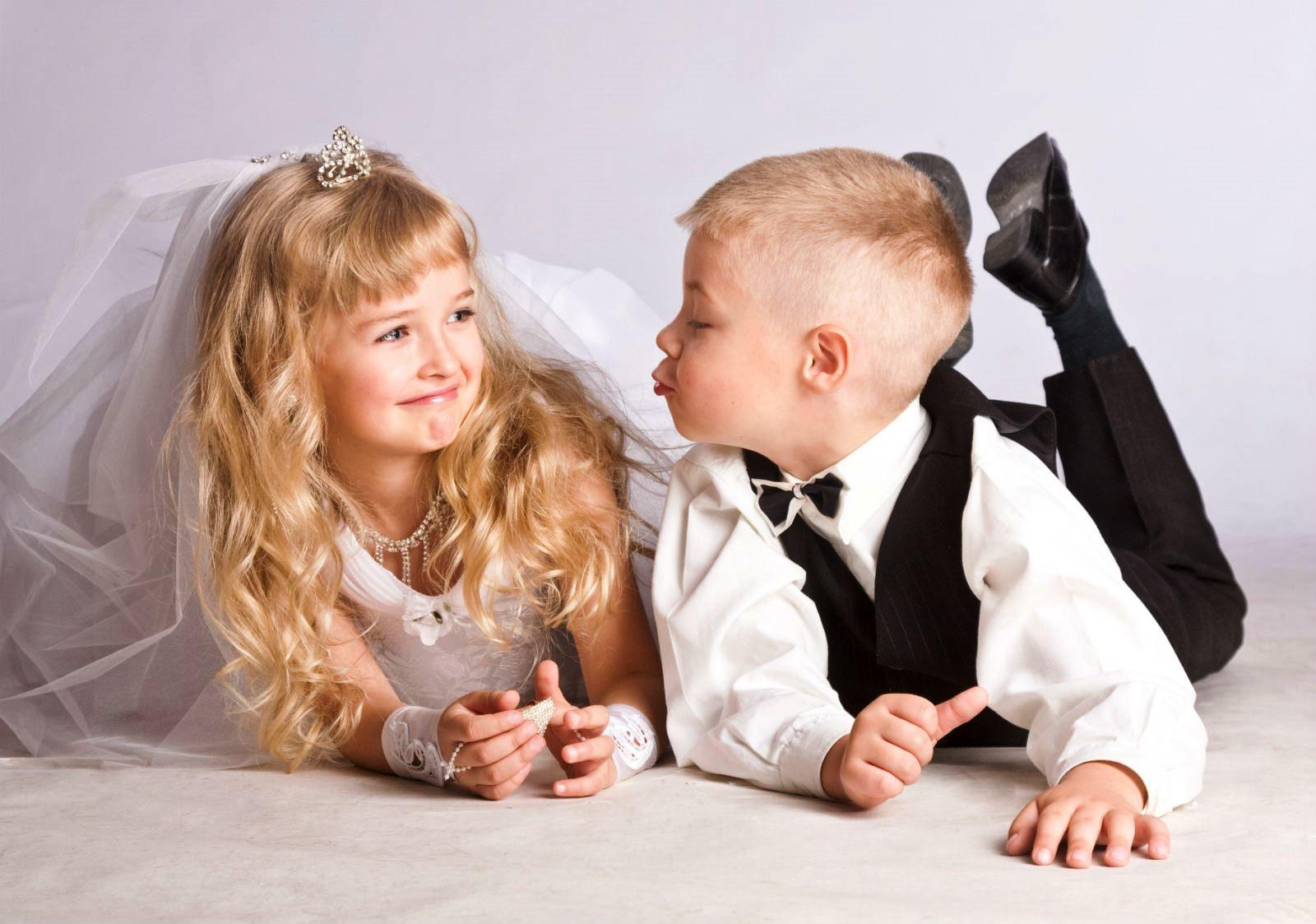 Какие дни считаются наиболее благоприятными для брака в июне 2020 года согласно лунному календарю