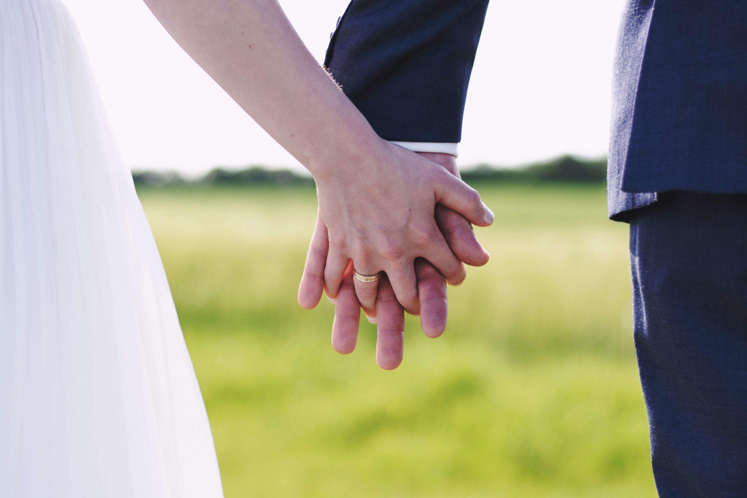 Каким будет свадебный календарь на июль в 2020 году