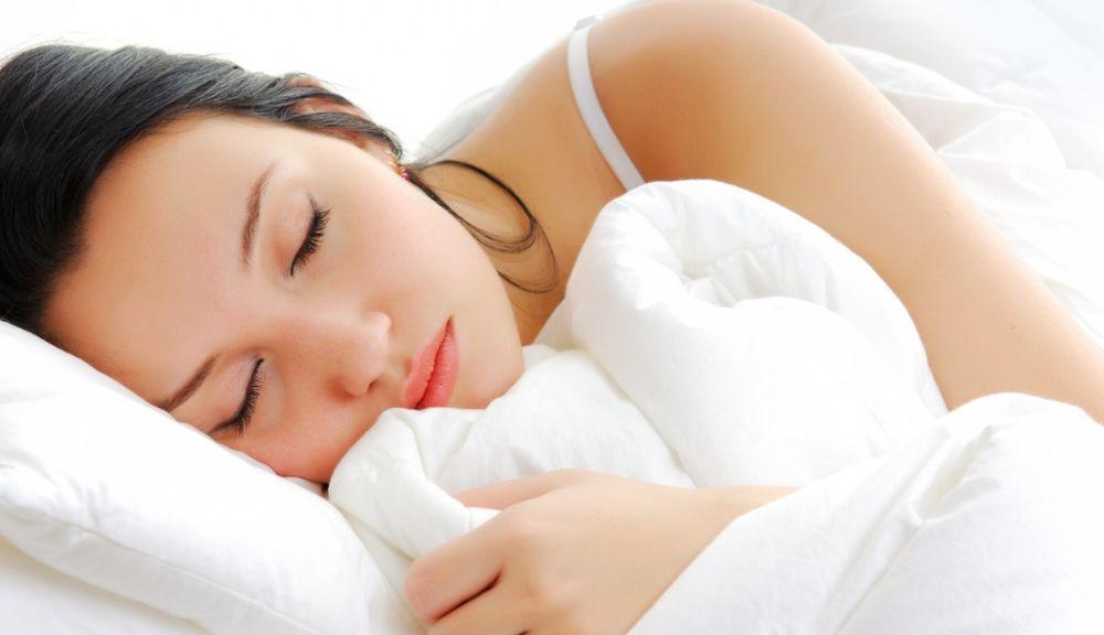 Как научиться управлять своими снами: лучшие способы