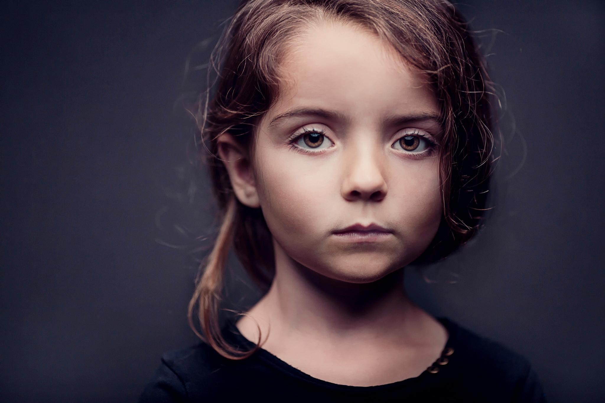 Значение имени Агния — как влияет на ее судьбу и характер
