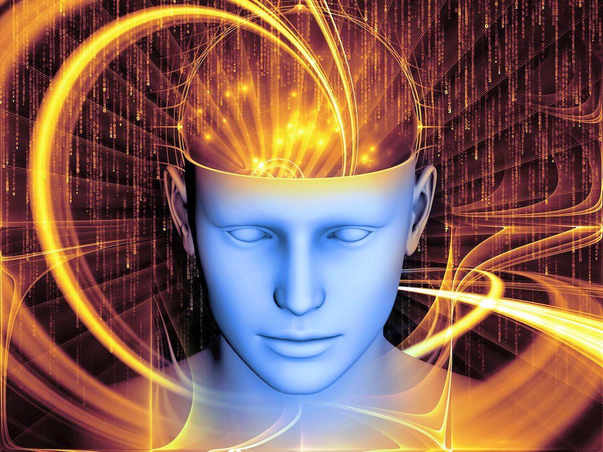 Что такое психосоматика и как с ее помощью излечиться от болезней